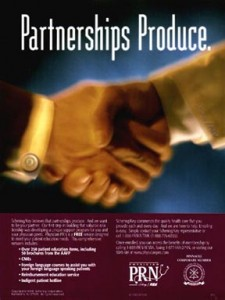 Partnerships-Produce
